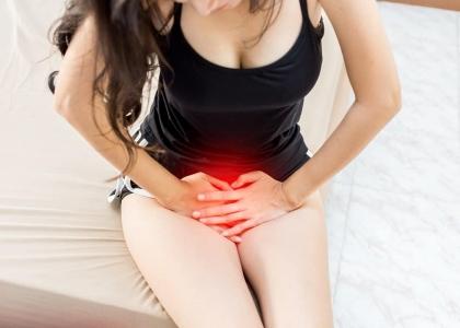 candida; vaginale; candidosi; zuccheri; vagina; micokill; phytoflora; candikill; probiotici;