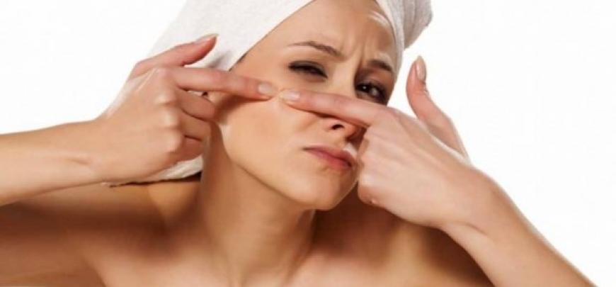 brufoli; acne; anti brufoli; anti-brufoli; cosmesi; dermocosmesi;
