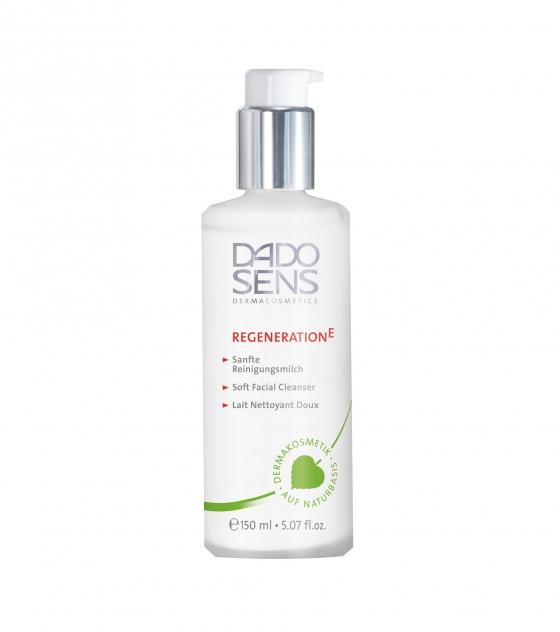 detergente viso; detergente; anti-età; invecchiamento; impurità; rughe; rivitalizzante;