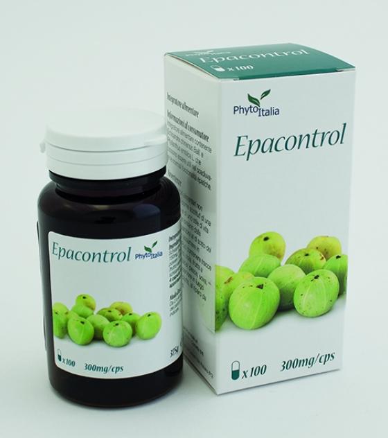 benesseresi; epacontrol; epatite; epatico; fegato; detossinazione; tossine; glicemia; metabolismo; digestione; grassi;