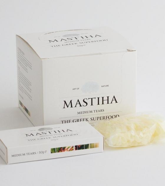 resina Mastiha; bruciori di stomaco; ulcera gastrica; dolore di stomaco; Helicobacter pylori;